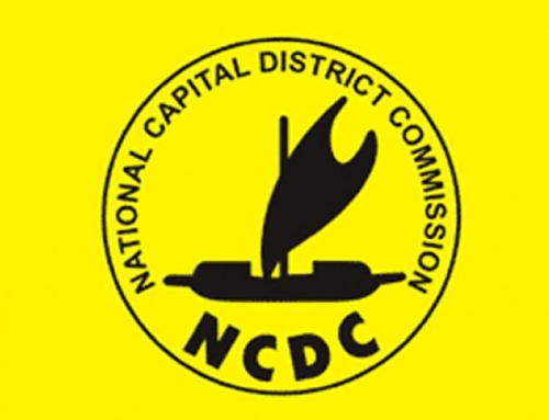 NCDC ANNOUNCED GUIDELINES